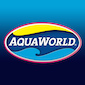 Aqua World logo