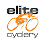 Elite Cyclery logo