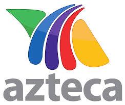 azteca logo