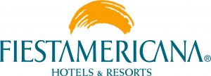 Fiesta Americana Hotel & Resorts Logo
