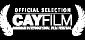 cayfilm-laurel