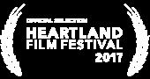 heartland-laurel